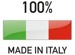 100 Made In Italy.Design And Production 100 Made In Italy Winterofen Pellet Stoves Air Stoves Ermetic Stoves Thermo Stoves And Boilers